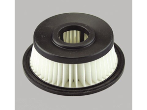 Shark Euro-Pro Vacuum Pursuit Upright XSH208 HEPA Filter Part # EU-18090