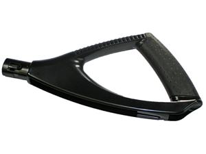 Shark Euro-Pro V1730 Replacement 1019FM Upper Handle # EU-70060