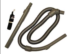 Shark Euro-Pro 1005FT Attachment Kit EP022/023 # EU-58045