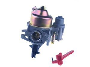 Homelite Of Genuine OEM Replacement Carburetors # 099980425116