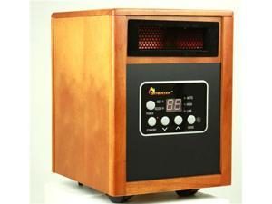 Dr Infrared 1500W Infrared Heater