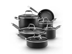 Anolon Advanced - 11-Piece Set