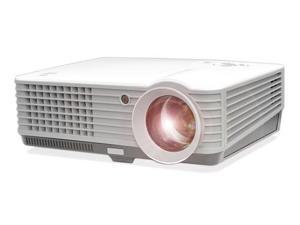 Pyle PRJD901 Widescreen LED Projector
