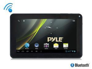 """Pyle PTBL92BC 8GB 9"""" Google Android 4.0 A8 Tablet Bluetooth Touch Screen 3D Graphics Wi-Fi"""