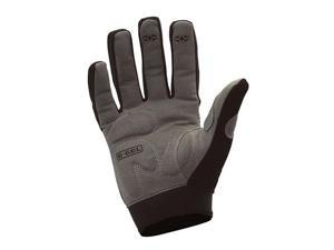 Stearns Mad Dog / Black Atvs Full Finger Glove