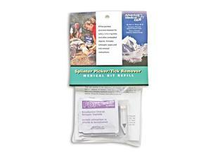 Adventure Medical Kits Splinter  /  Tick Remover