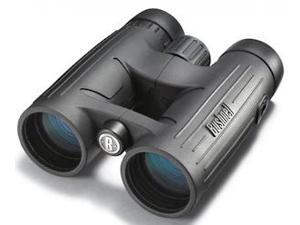 Bushnell EXCURSION EX 10x 36mm 243610 Binoculars