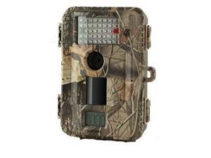 Stealth Cam Archers Choice Camera 8Mp Stc-Ac540Ir