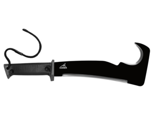 Gerber Gator Machete Pro Nylon Sheath