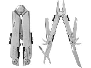 Gerber Flick Multi-Plier Ss      22-41054 Tool & Knife