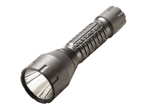 Streamlight Polytac Led Hp Black    88860