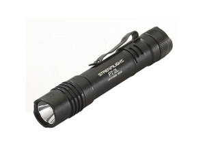 Streamlight Protac 2L 180 Lumen Flashlight 88031
