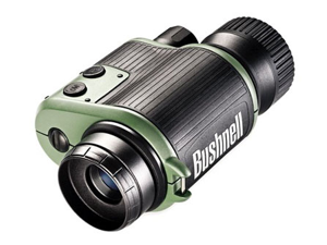 Bushnell Nightvision           260224 2X24 Night Watch