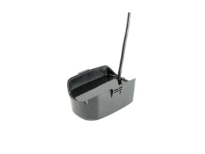 Humminbird Transducer Quad Beam Xtm 9 Qb 90 T 710203-1