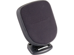 Humminbird UC 7 Unit Protective cover