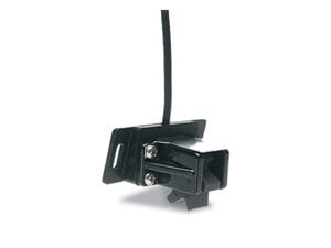 Humminbird Transom Speed And Temp Sensor 730000-1 TS W