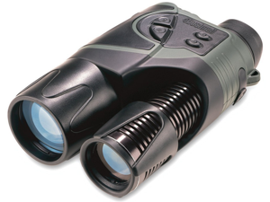 Bushnell 5x42 Night Vision 260542