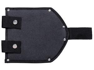Cold Steel Special Forces Shovel Sheath SC92SF