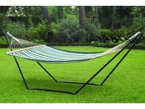 Texsport Hammock Stand Only Camping Outdoor 14262