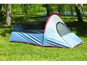 Texsport Saguaro Bivy Tent 01165