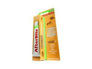 AfterBite Chigger & Ant Insect Bite Treatment 0.7 oz 0006-1590