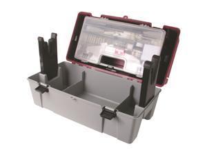 Tipton Ult Range Box W/Access 726-655