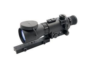 ATN Mk350 Night Vision Scope   Mk350 Nvwsm35010