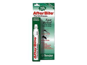 After Bite The Itch Eraser for Insect Bites 0.5 fl oz. 0006-1030