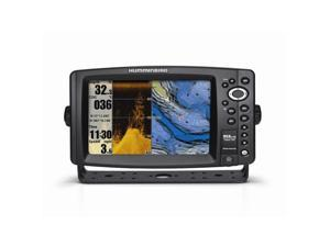 Humminbird 959ci HD DI Down Imaging Combo 409180-1