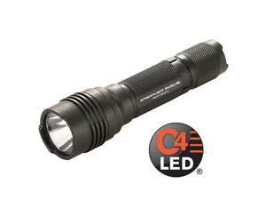 Streamlight ProTac HL 88040