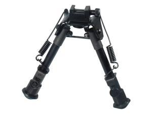Leapers TL-BP78 UTG Tactical Op Swat/Combat Profile Bipod
