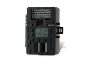 Stealth Cam Core 3.0MP Game Camera STC-Z3IRTL