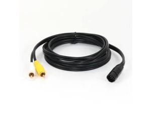 Humminbird Vc1 Video Cable 1100 Series 720054-1