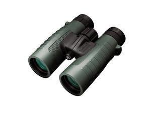 Bushnell Trophy XLT 8X42 Binocular 234208