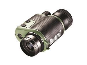 Bushnell Nightvision 260224 2X24 Night Watch Monocular
