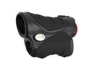 Halo Ballistix 600 Laser Rangefinder 600yd Z6X
