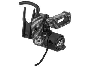 QAD Ultra-Rest HDX Tactical Right H