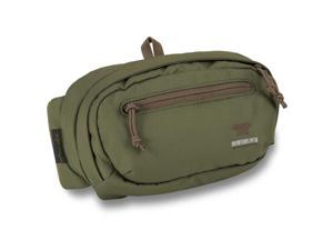Mountainsmith Vibe Fanny Pack - Hops 16-10220-09