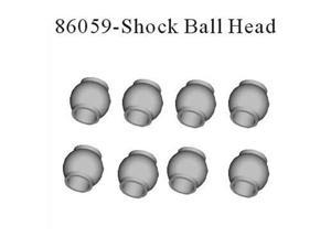 86059 shock ball head