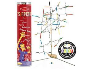 Suspend Family Game - Melissa and Doug