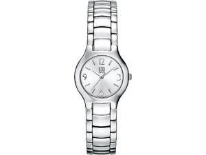 ESQ Verve ladies watch 07100803
