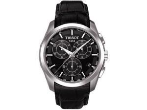 Tissot Couturier Mens Watch T0356171605100