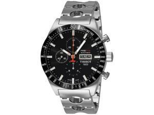 Tissot T-Sport PRS516 Automatic Mens Watch T0446142105100