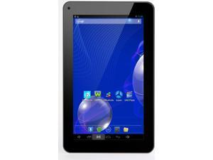 "Azpen A701 4GB SSD 7.0"" 7"" Android OS Tablet eReader"