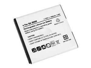 eForCity Battery Compatible With Samsung© Galaxy S I9000 Vibrant SGH-T959