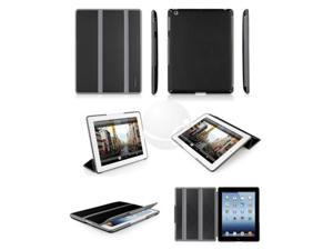 Macally (Mace Group) E-Book Accessory Model BOOKSTANDDB