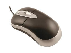 AXIS GM-344 Optical Web Mouse with USB Connector