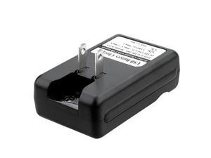 Desktop Battery Charger Compatible With HTC Evo 4G