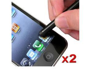 2x Stylus Touch Screen Pen Compatible With Motorola Droid HTC ERIS
