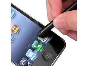 Universal Touch Screen Stylus Pen Compatible With BlackBerry Storm, Motorola, iPhone® 3G, iPhone® 4S - AT&T, Sprint, Version, ...